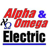 Alpha_omega_logo