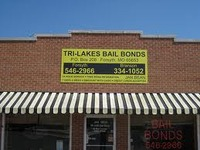 Bail_bonds_sign