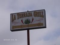 La_terraza_photos_006
