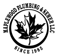 Maplewood_plumbing_logo