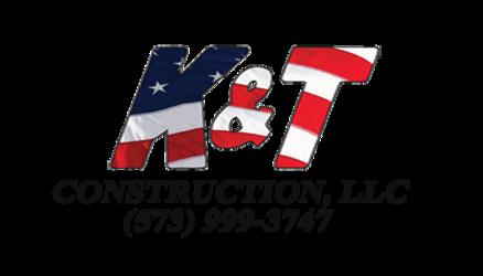 K_t_construction_fulton_mo