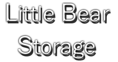 Little_bear_logo