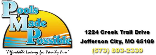 Poolsmadepossible_logo