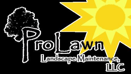 Prolawn_logo_copy