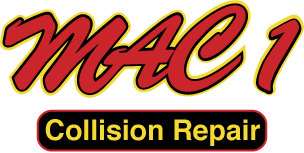 Mac1collision_logo