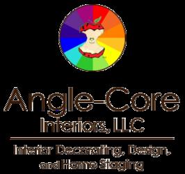 Angle_core
