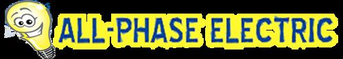 Logo_finally