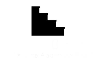 A Step Janitorial - Columbia, MO