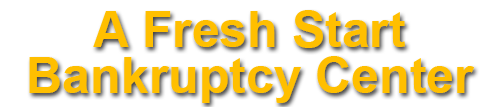 Afreshstart_logo