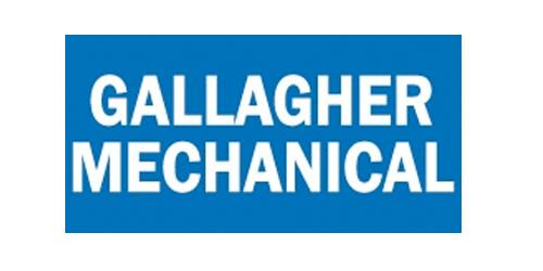 Logo_gmech