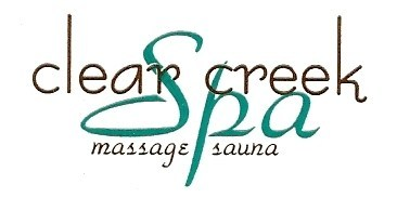 Clear%20creek%20spa%20logo