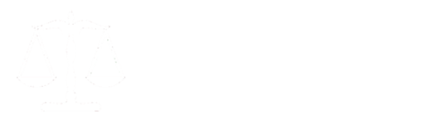 Mitchell_moore_logo