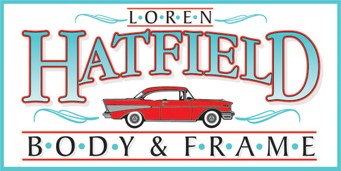 Hatfield_logo