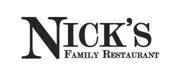 Nicksfamily_logo