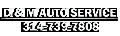 Dmauto_logo