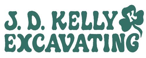 Kellylogo