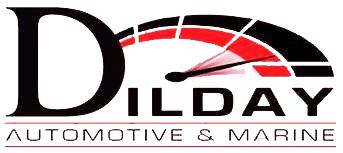 Dilday_logo