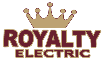 Royalty_logo_final
