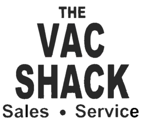 Logovacshack_copy