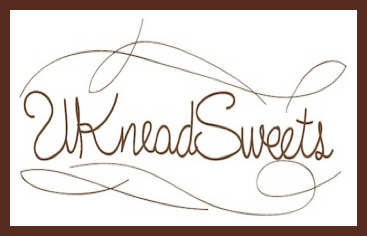 Sweets_banner