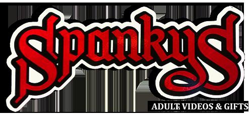 Spankys_logo