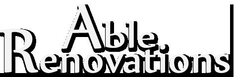 Ablellc_logo