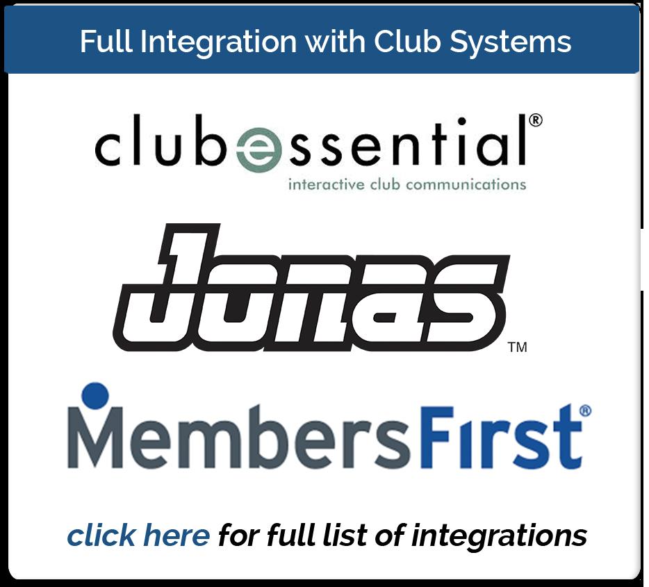 usga_hover_integrations.png
