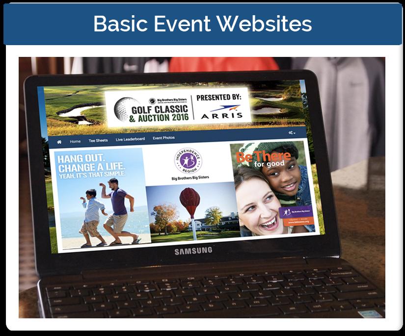 usga_hover_basic_website.png
