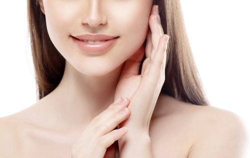 ¿Qué tan importante es el colágeno para la piel?