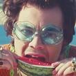 TAMBIÉN LEE:Harry Styles nos introduce el color de esmalte de moda en Watermelon Sugar