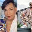 LEE MÁS:La moda se reinventa: Yirko Sivirich y Victor Gonzales diseñan mascarillas y mamelucos