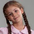 TAMBIÉN LEE:Elif reaparece con fabuloso cambio de look ideal para una teen [FOTOS]