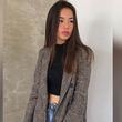 MIRA TAMBIÉN:Hija de Patty Wong cautiva con el calzado de invierno que todas las celebs usan   FOTOS