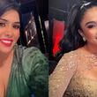 LEE MÁS:Maricarmen Marín y el impresionante look total red con el que cautiva en redes sociales