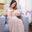 MIRA TAMBIÉN:Melissa Loza y su bebé enternecen al lucir el mismo accesorio en sus looks | FOTOS