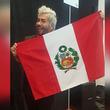 TAMBIÉN LEE:Nando Mesía representará a Perú en el Colombiamoda 2020 con esta tendencia de maquillaje