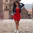 NO DEJES DE LEER:Vanessa Terkes derrocha peruanidad con estos bellos outfits de origen andino | FOTOS