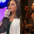 TE PUEDE INTERESAR:Nando Mesía te enseña a crear un maquillaje para potenciar tu mirada en cuatro pasos
