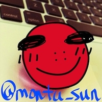 @monta_sun
