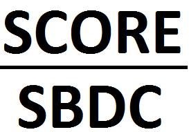 SBDC and SCORE Utilizing New Financial Projection Tool to Simplify Projections for Clients