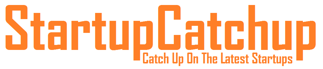 StartupCatchup