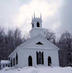 Church Startup Budget