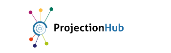 ProjectionHub Survey to Help us Improve our Product