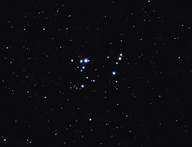 37-cluster