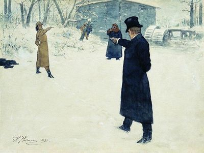 Yevgeny_onegin_by_repin