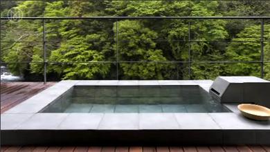 Arcana-hotel-hot-spring-bath