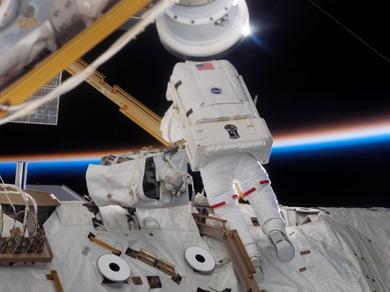 Astronaut-jim-reilly