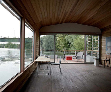 Bouroullec_floating_house