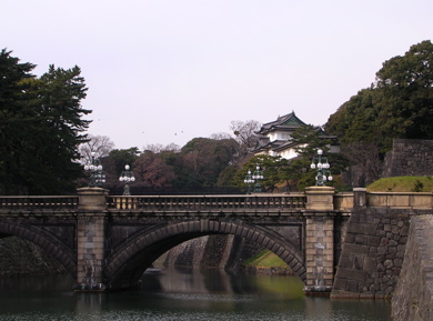 Bridge-by-emperor-palace