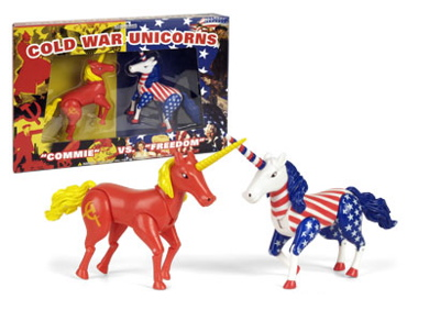 Cold-war-unicorns